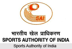 Sports Authority of India, Indian Athletics