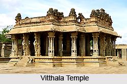 Hindu Architecture under Delhi Sultanate