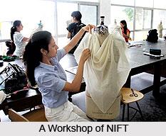 NIFT Entrance Exam
