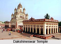 Visit to Kolkata