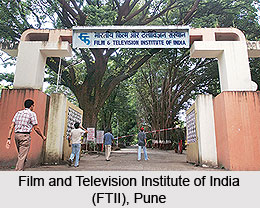 Film and Television Entrance Examinations