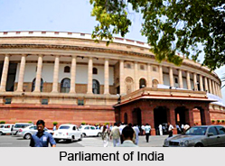 Indian Parliamentary Committees, Indian Parliament