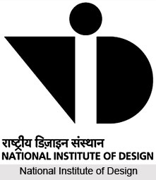 NID Entrance Exam