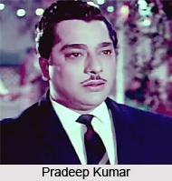 pradeep kumar tamil singer