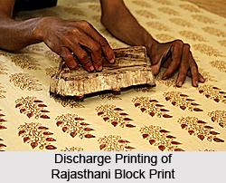 Rajasthan Block Print