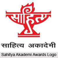 Sahitya Akademi Awards in Oriya
