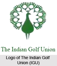 The Indian Golf Union (IGU)