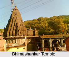 Pilgrimage Tourism in Pune District, Maharashtra