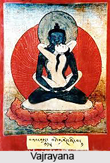 Tantra in Buddhism