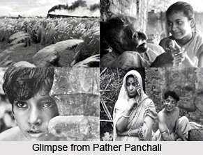 Pather Panchali, Indian Cinema