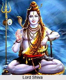 Brahmanical Legends in Mahabharata