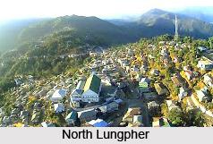 Villages of Mizoram, Villages of India