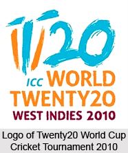 Twenty20 World Cup Cricket Tournament