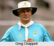 Cricket Coaches of India