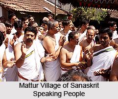 Mattur, Karnataka