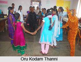 Oru Kodam Thanni