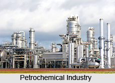 Petrochemicals In India