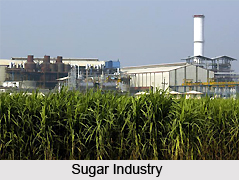 indian sugar industry Indian sugar industry, second largest agro-based processing industry afte the  cotton textiles industry in country, has a lion's share in.
