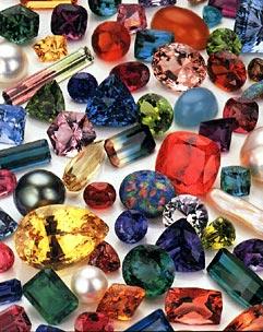 collecting gemstones wealthymatters