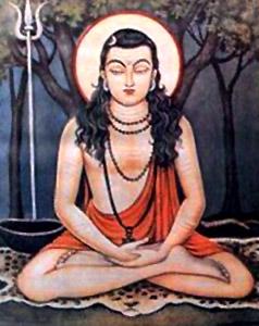 Nath Siddha Gorakhnath, Nath Siddhas