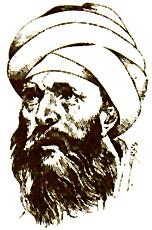 Urdu Literature Al- Ghazali