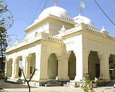 Govindajee Temple