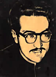 Hamid Sayani, Indian Radio Personality