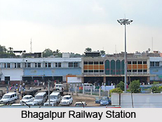 Bhagalpur, Bihar