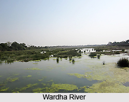 Wardha District, Maharashtra