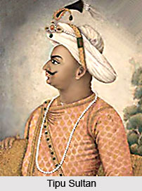 Economic Policy of Tipu Sultan