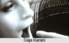 Gaja Karani