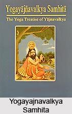 Samhitas, Collections Of Hymns