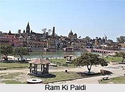 Ayodhya, Uttar Pradesh