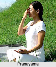 Yoga for Mental Problems, Yoga and Health