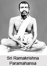 Indian Spritural Gurus