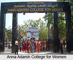 Anna Nagar Food Places