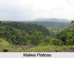 Malwa Plateau