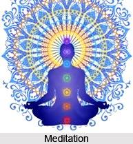Nada Yoga, Kundalini Meditation