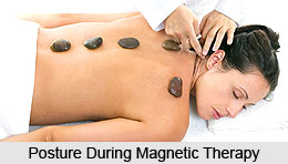 Treatments in Magnet Therapy