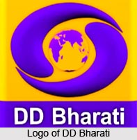 DD Bharati, Indian Television