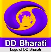 DD Bharati, Indian Television