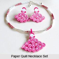 Quill Jewellery