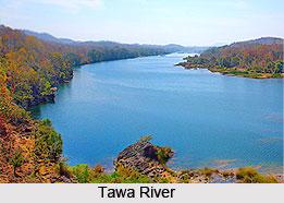 Tawa River