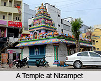 Nizampet Village Hyderabad Property Tax