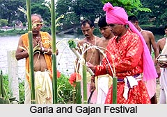 Villages of Tripura, Villages of India