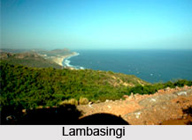 Hill Stations of Andhra Pradesh