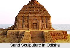 Villages of Orissa, Villages of India