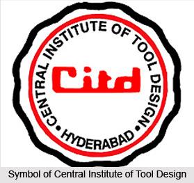 central machine tool institute