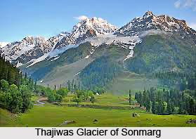 Hill Stations of Jammu and Kashmir