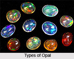 Benefits of Opal